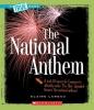 Landau, Elaine,The National Anthem
