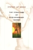 Gould, Stephen Jay,The Structure of Evolutionary Theory