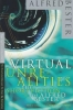 Bester, Alfred,,Virtual Unrealities