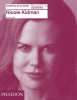 Tylski, Alexandre,Nicole Kidman: Anatomy of an Actor