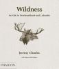 Jeremy Charles,Wildness