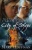 Hoffman, Mary,Stravaganza 05. City of Ships