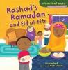 Bullard, Lisa,Rashad's Ramadan and Eid Al-Fitr