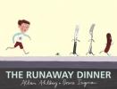 Ahlberg, Allan,The Runaway Dinner