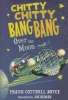 Boyce, Frank Cottrell,Chitty Chitty Bang Bang Over the Moon