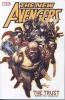 Bendis, Brian,New Avengers