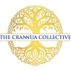 ,Moya Brennan Crannua Collective-Crannua Collective(cd)