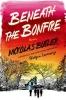 Butler, Nickolas,Beneath the Bonfire