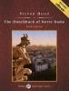 Hugo, Victor,The Hunchback of Notre Dame