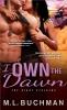 Buchman, M. L.,I Own the Dawn