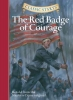 Crane, Stephen,   Ho, Oliver,The Red Badge of Courage