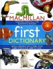 ,Macmillan First Dictionary