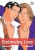 Youka Nitta,Embracing Love (2-In-1), Vol. 1