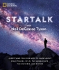 deGrasse Tyson, Neil,Star Talk