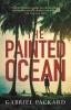Gabriel Packard,The Painted Ocean