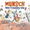 Munsch, Robert N.,   Kusugak, Michael,Munsch Mini-Treasury One
