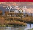 MacLean, Norman,A River Runs Through It