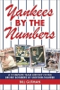 Gutman, Bill,Yankees by the Numbers