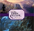 ,<b>The Dark Crystal: Age of Resistance: Inside the Epic Return to Thra</b>