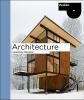 Makstutis, Geoffrey,Architecture