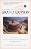Travelers` Tales Grand Canyon,True Stories