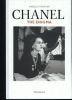 I. Fiermeyer,Chanel