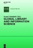 ,Global Library and Information Science