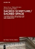 ,Sacred Scripture Sacred Space