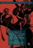 ,<b>Cultures of Witchcraft in Europe from the Middle Ages to the Present</b>