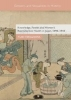 Terazawa, Yuki,Knowledge, Power, and Women`s Reproductive Health in Japan, 1690-1945