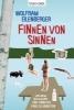 Eilenberger, Wolfram,Finnen von Sinnen