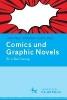 ,Comics und Graphic Novels