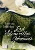 Jeffries, Sabrina,Lord Stonevilles Geheimnis