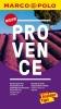 ,Provence Marco Polo NL