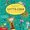 Pantermüller, Alice,Mein Lotta-Leben [9]