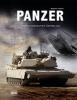 Haskew, Michael E.,Panzer - Ein historischer ?berblick