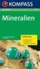 Fleischmann-Niederbacher, Ingrid,Naturführer Mineralien