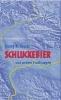 Glaser, Georg K.,Schluckebier und andere Erzählungen