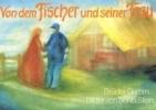 ,GRIMM, J: VON D. FISCHER