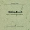 Haag, Gottlob,Haitzudooch