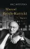 Wittstock, Uwe,Marcel Reich-Ranicki