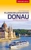 Dreppenstedt, Hinnerk,Flusskreuzfahrten Donau
