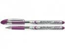 S-151208 ,Rollerpen Schneider Slider Basic Xb 1.4mm Violet