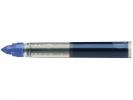 <b>navulling Schneider 852 blauw bulk</b>,
