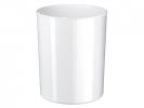 ,papierbak HAN i-Line 13 liter hoogglans wit