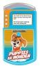 ,Scroll Games Puppies en Honden