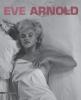 <b>Dario  Cimorelli</b>,Eve Arnold