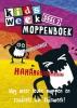 <b>Kidsweek moppenboek  2</b>,