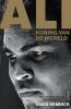 <b>David  Remnick</b>,Ali