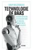 Joop  Hazenberg,Technologie de baas